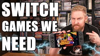 One of HappyConsoleGamer's most recent videos: