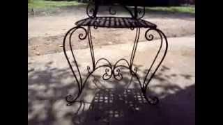 Bàn ghế sắt đẹp, bàn ghế sắt hoa văn,bàn ghế sắt sân vườn,bàn ghế sắt ngoài trời