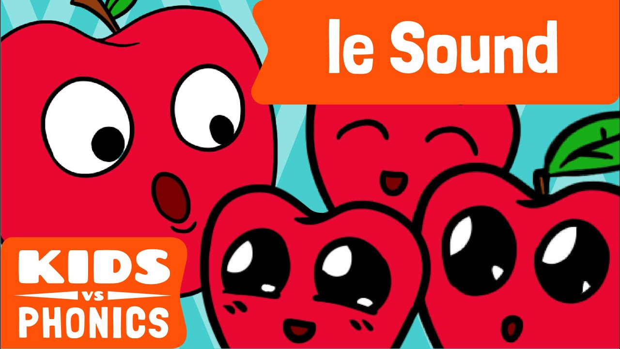 Download le   Fun Phonics   How to Read   Made by Kids vs Phonics