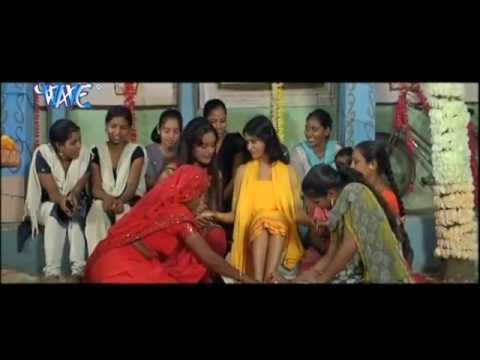 Pawan singh best sister bidai songs