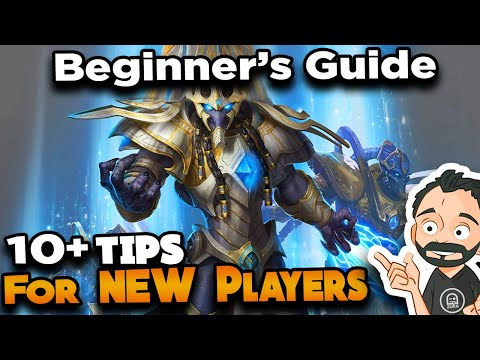 How to get Better at StarCraft 2! - 10+ Tips To Improve & Become A Better Player!