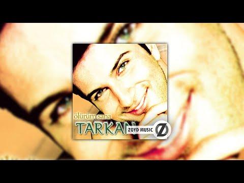 Tarkan - Ölürüm Sana / Full Albüm (1997)