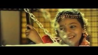 Karuppu Nila Video Song | En Aasai Machan | Vijayakanth, Murali, Revathi