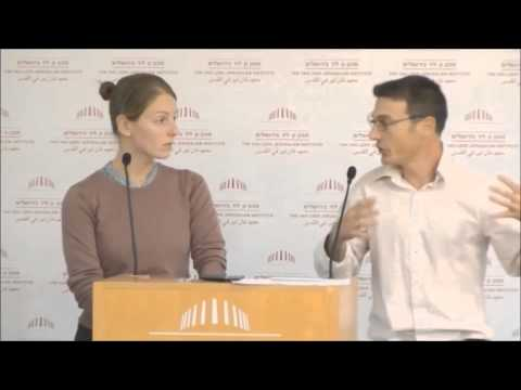 Mapping the Republic of Letters | Hannah Marcus & Arie Dubnov