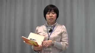 横浜市立図書館ホームページ内の「ボランティア活動お役立ち情報」では...