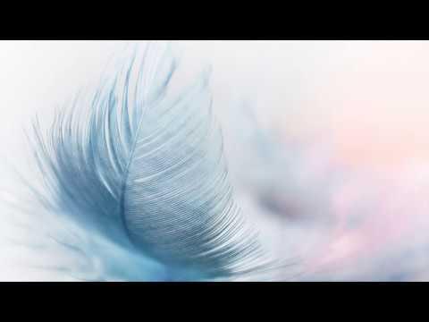 Blissing Me (Guitar & Harp Rendition) - Björk