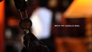 NUTI Luxury Handbags - movie (long version)