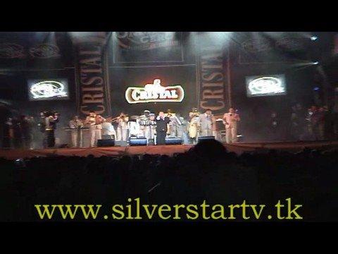 Los Angeles de Charly - Sueños - www.silversfox.com canal de Television y Radio Online