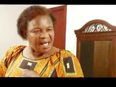 5e031b5afb11 Hukumu Ya Ndoa Yangu! - YouTube