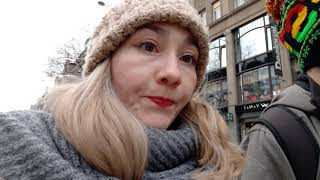 tax free в Праге часть1