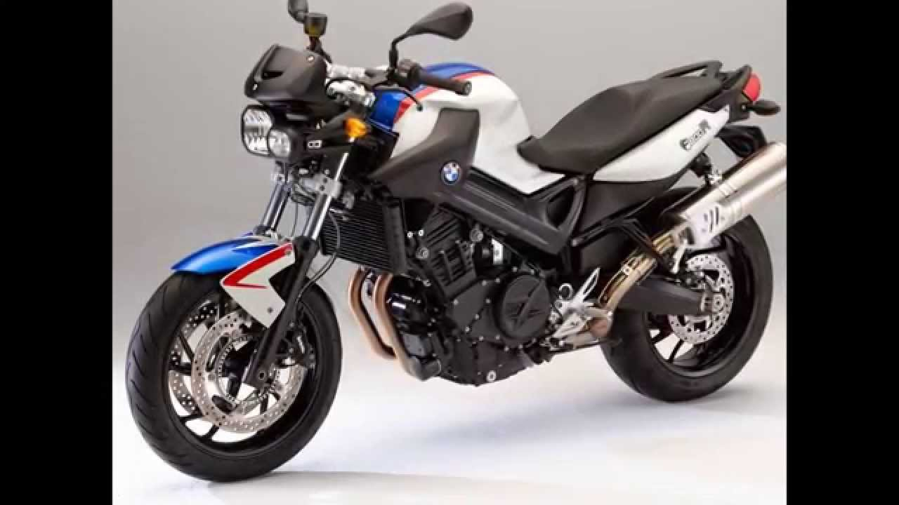 bmw bikes 2015 bmw f800r youtube. Black Bedroom Furniture Sets. Home Design Ideas