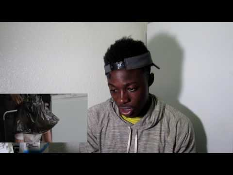 Abra Cadabra ft. Sneakbo - My Hood [Music Video] - Reaction