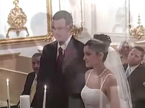 Wedding Webcast Paris Las Vegas Weddings