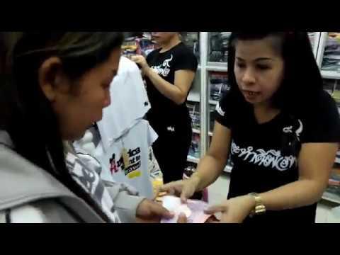 Punk Berry Thailand Store ร้าน Punk Berry