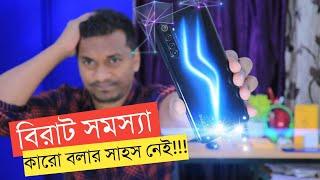 Realme 6 pro যেভাবে ঠকাচ্ছে সবাইকে! Unboxing,Camera, 90hz Display Review in Bangla
