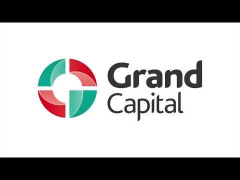 24.12.17 Grand Capital Corp (director's cut)