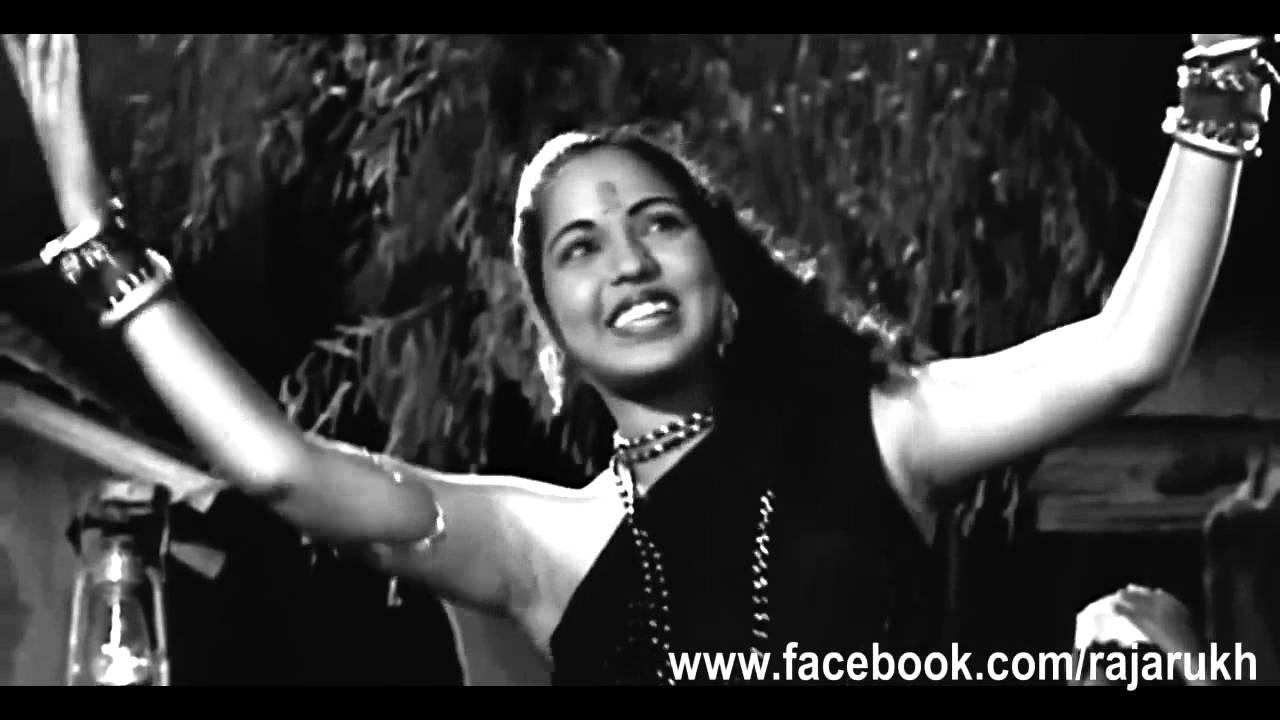 Download Ramaiya Vastavaiya - Lata Mangeshkar, Mohammed Rafi @ Shree 420 - Raj Kapoor, Nargis !!