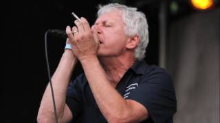 Guided By Voices-Warm Up To Religion