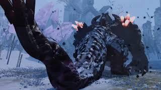 第11回福岡ゲームコンテスト GFF AWARD 2018 大賞/TSUKUMO賞「SACRED FOUR」