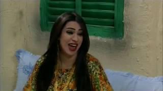 Repeat youtube video سوالف طفاش - الجزء 2 الحلقة 11 - عصابة اللولو