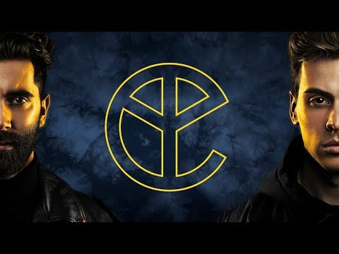 Yellow Claw - Fake Chanel ft. A$AP Ferg & Creek Boyz
