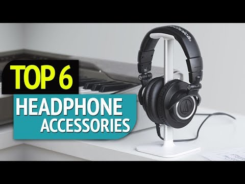 top-6:-headphone-accessories