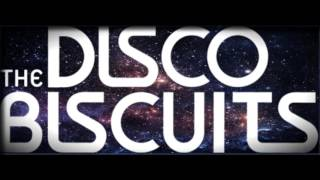 The Moon (Ducktales)- The Disco Biscuits