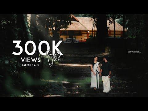 Kerala Hindu wedding Save the date 2019 Iringole kavu - ഇരിങ്ങോള് കാവ് from YouTube · Duration:  3 minutes 21 seconds