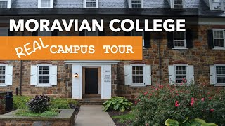 Moravian Campus Map.Moravian College Wikivisually