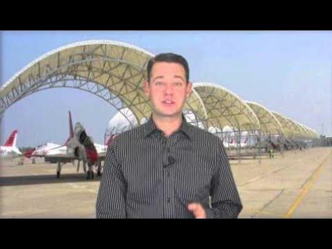 Military Aircraft Hangar Construction and Design - Military Aircraft Hangars and  military aircraft
