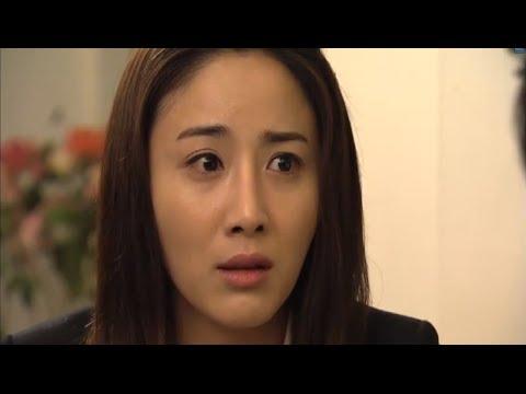 japanese mother daughter massage porn