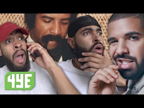 Drake Sampled our Video on MORE LIFE!