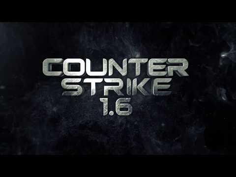 [RIKKEISOFT] Trailer IRON FINGER 2017