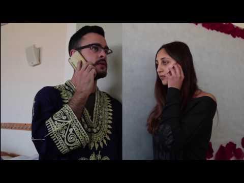 הערכה חלופית בערבית כיתה יא תיכון יחד תשעז