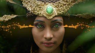 Alffy Rev - Wonderland Indonesia (OFFICIAL TRAILER)