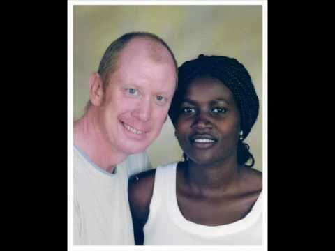 Africa Dating LOVE can happen