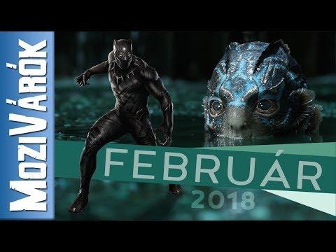 Nyeste Nettcasino På Nett Februar 2018