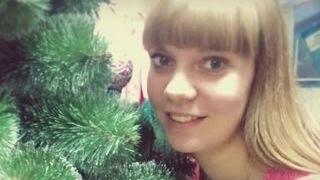 Новые подробности жестокого убийства жительницы Красноярска, чье тело нашли в чемодане