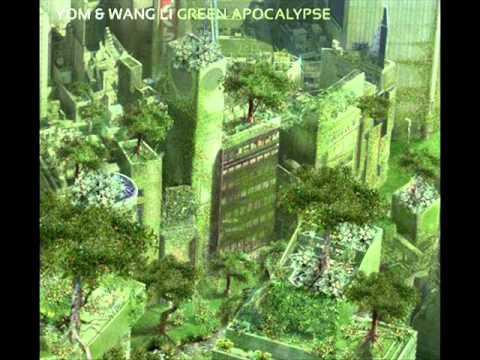 Yom & Wang Li - Electricity (Green Apocalypse - 2012)