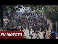VENEZUELA EN DIRECTO, alzamiento de Juan Guaidó contra el gobierno de Maduro