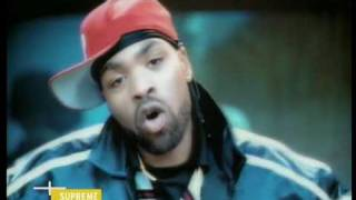 Rza feat.Method Man & Cappadonna - Wu Wear.mpg