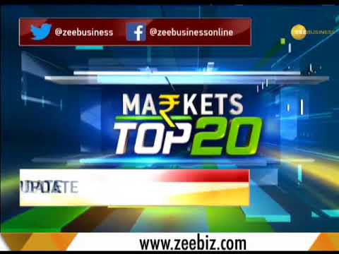 Markets Top 20: Bank recapitalisation to come with banking reforms in January