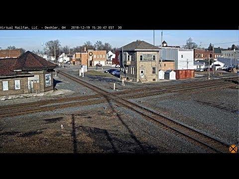deshler,-ohio-usa---virtual-railfan-live