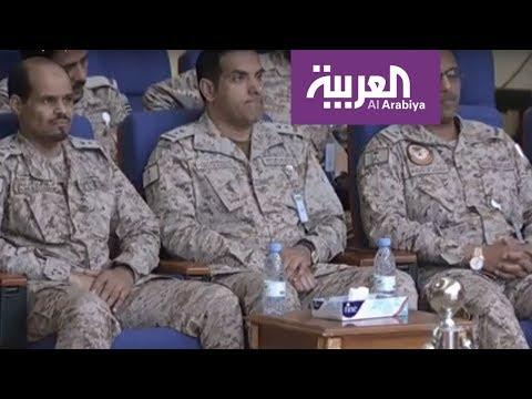 قوات الحزام الأمني تضرب القاعدة في اليمن  - نشر قبل 5 ساعة