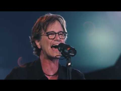"""Dan Wilson - """"Not Ready To Make Nice"""" (Live from YouTube)"""