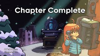 Celeste Any% Speedrun [1:26:42] 6/30/18