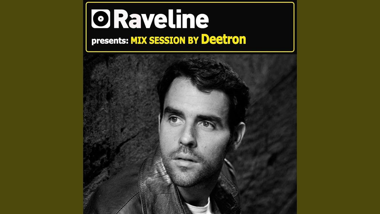 blagger mine to keep stimming remix