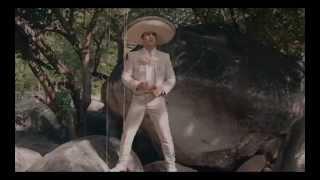 Oscar Hernandez-Ruega por Nosotros(Video Oficial)2014