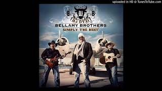 D. J. Otzi & The Bellamy Brothers - I Need More of You