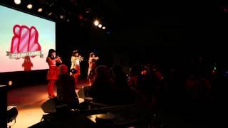 【タイトル】:iCON DOLL LOUNGE(アイコンドールラウンジ) 【開催日時...